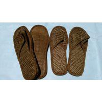 天然除臭棕拖鞋批发透气干爽棕丝拖鞋供应抑菌山棕拖鞋厂家大量批发