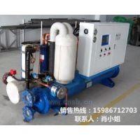 高精密恒温工业冷水机|高精密恒温工业冷水机厂家 川本斯特 CBE-231WNO 70HP