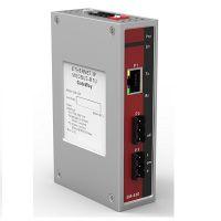 AB PLC MODBUS 网关通讯模块 EM-610