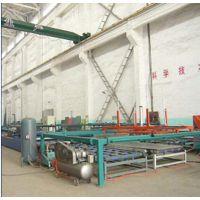 山东创新大量供应墙板机械设备、墙板生产线