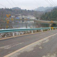 清远乡村公路防护栏 云浮道路隔离护栏 河源省道防撞围栏