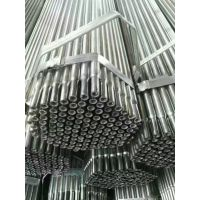 奉化325螺旋管 厂家直销 价格实惠 新国标 质量好