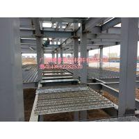 供应深圳丶东莞丶广州钢筋桁架楼承板