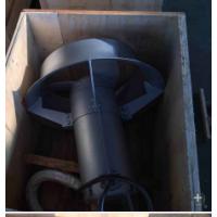 南京蓝深QJB5/12-620/3-480/S污水搅拌泵