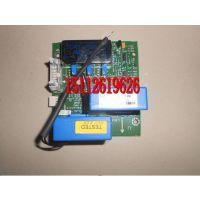 专业维修通力变频器A3板KM725810G01