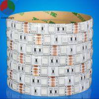 LED软灯条 5050软灯条 防水灯条 滴胶防水灯条