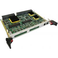 供应XC7VX690T_ 2C6678_ 2FMC高性能6UVPX信号处理卡