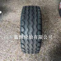供应前进联合收割机农用农机具轮胎10.0/75-15.3
