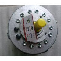 HAWE哈威液压泵SC064R现货供应