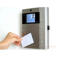 专业供应西安门禁联网控制系统西安门禁考勤系统