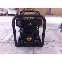 萨登3寸柴油自吸水泵萨登柴油排水泵