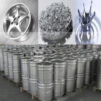 优质细白银浆、闪银浆、仿电镀银浆生产厂家