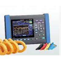 中西(LQS特价)电能质量分析仪 型号:FB13-M378962库号:M378962