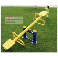 广西健身路径南宁体育用品厂家室外健身器材批发价出售到飞跃体育