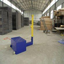 苏州公园云梯健身器材生产批发,户外单人健骑机厂家报价,大厂家