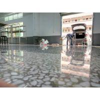 惠州惠东县工厂车间厂房仓库地面起尘起砂无尘硬化地坪工程施工