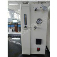 中西供热解析仪 型号:SD83/3410库号:M196344