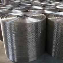 抹灰钢丝网 焊接网片机 防裂网格布