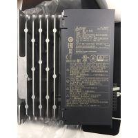 三菱新款伺服定位系统ME-JE-40AS+HJ-KS43J