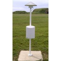 澳大利亚Mtech 4500-LSS 雷电监测仪