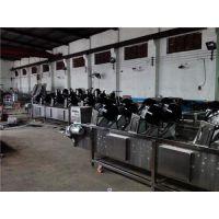 诸城瑞宝机械(在线咨询)|海南包装风干机|包装风干机食品