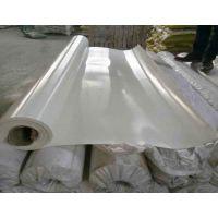 山东tpo防水卷材|tpo防水卷材供应商