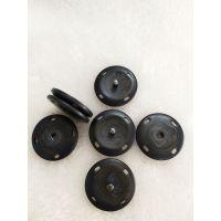 广东唐氏21mm树脂啪钮/多色棒彩扣系列/树脂子母按扣/揿钮