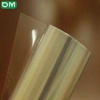 单层pet硅胶保护膜 不二之选