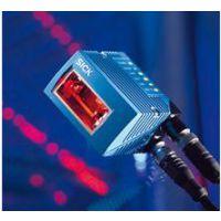 专业供应德国(SICK)DME5激光测距传感器,型号全,货期准,价格优!原装进口,一年质保!