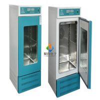 新疆微生物培养箱PRX-150C人工气候箱
