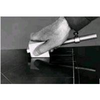 德国WAZAU塑料表面划痕试验仪 KKO型
