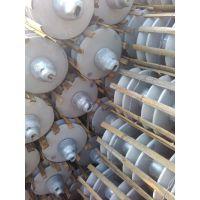 陶瓷绝缘子XWP-100电力瓷瓶厂家U100BP/155大量现货欢迎下单