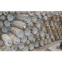 回收瓷瓶 回收绝缘子 回收高压瓷瓶绝缘子厂家回收