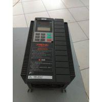 富士变频器FRN3.7H11S-2故障报警维修