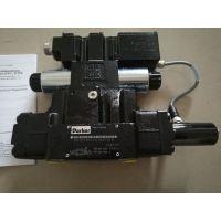 D41FCB31FC1NE70水泥厂常规现货型号铸铁