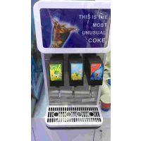 瑞昌(九江)可乐机的工作原理是怎样的?