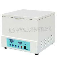 中西(CJ自动脱气振荡仪)型号:1081-II库号:407490