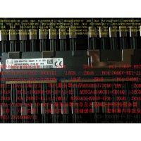 MT36KDS2G72PZ-1G6N1 16GB DDR3 1600 REG ECC镁光服务器内存