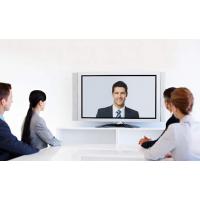 开会宝视频会议系统已经成为企业远距离会议的新宠儿!