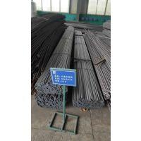 鄂尔多斯45#B19六角空心钢厂家 量大优惠