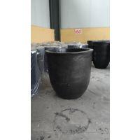 石墨坩埚 郑州坩埚厂供应质量、图片、、、