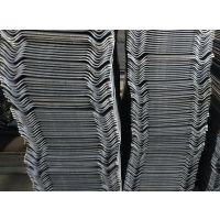 云南销售W型钢带|优质钢带|量大从优|郑州申翔