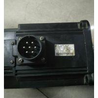 苏州快速安川伺服电机维修SGMGH-13ACA6C 议价