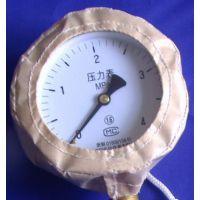 永惠工业用酸碱腐蚀性管道、安全防喷溅法兰保护罩