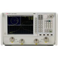苏州N5222A 无锡N5222A 26.6GHZ 网络分析仪