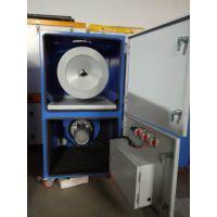 焊接式工业烟雾净化器移动除尘器烟尘电焊机吸烟机吸尘机器环评用