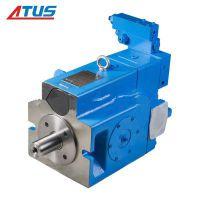 威格士Vickers液压泵PVXS130系列钢铁厂液压系统专用高压柱塞泵