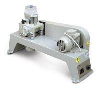 建科科技供应Controls水泥试验设备70.7立方体试模振实机