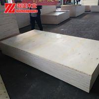 包装箱板材,1.22*2.44包装箱用木质材料山东胶合板厂批发价格