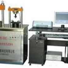 水泥全自动抗折抗压试验机价格 型号:JY-STYE-300C